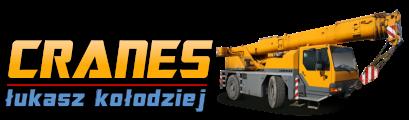 Wynajem Dźwigów Bolesławiec